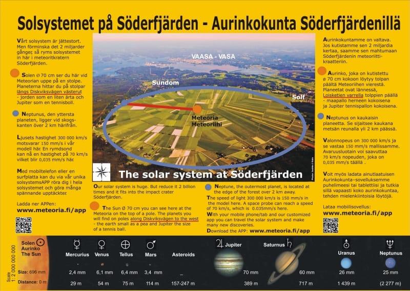 Solarsystem_SFJ.jpg