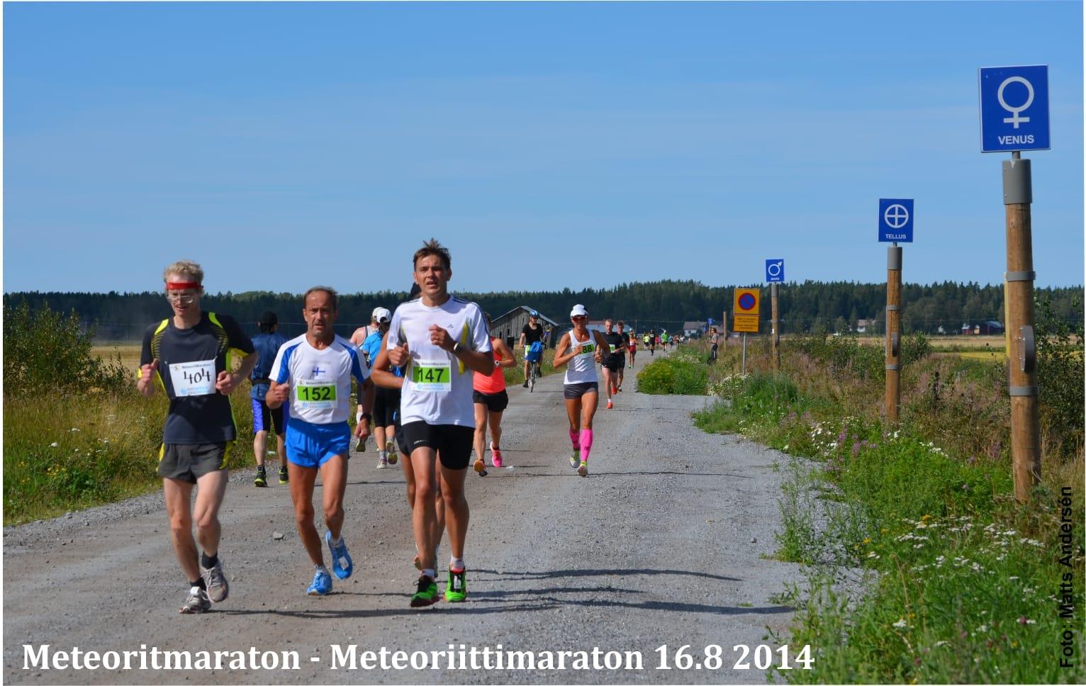 MeteoritMARATON 16.8-14.jpg