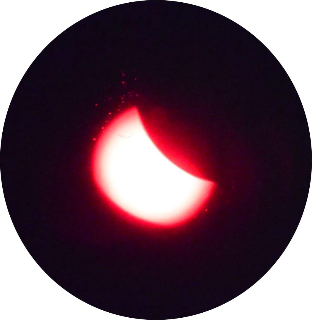 SolarEclipseSUN-15.jpg