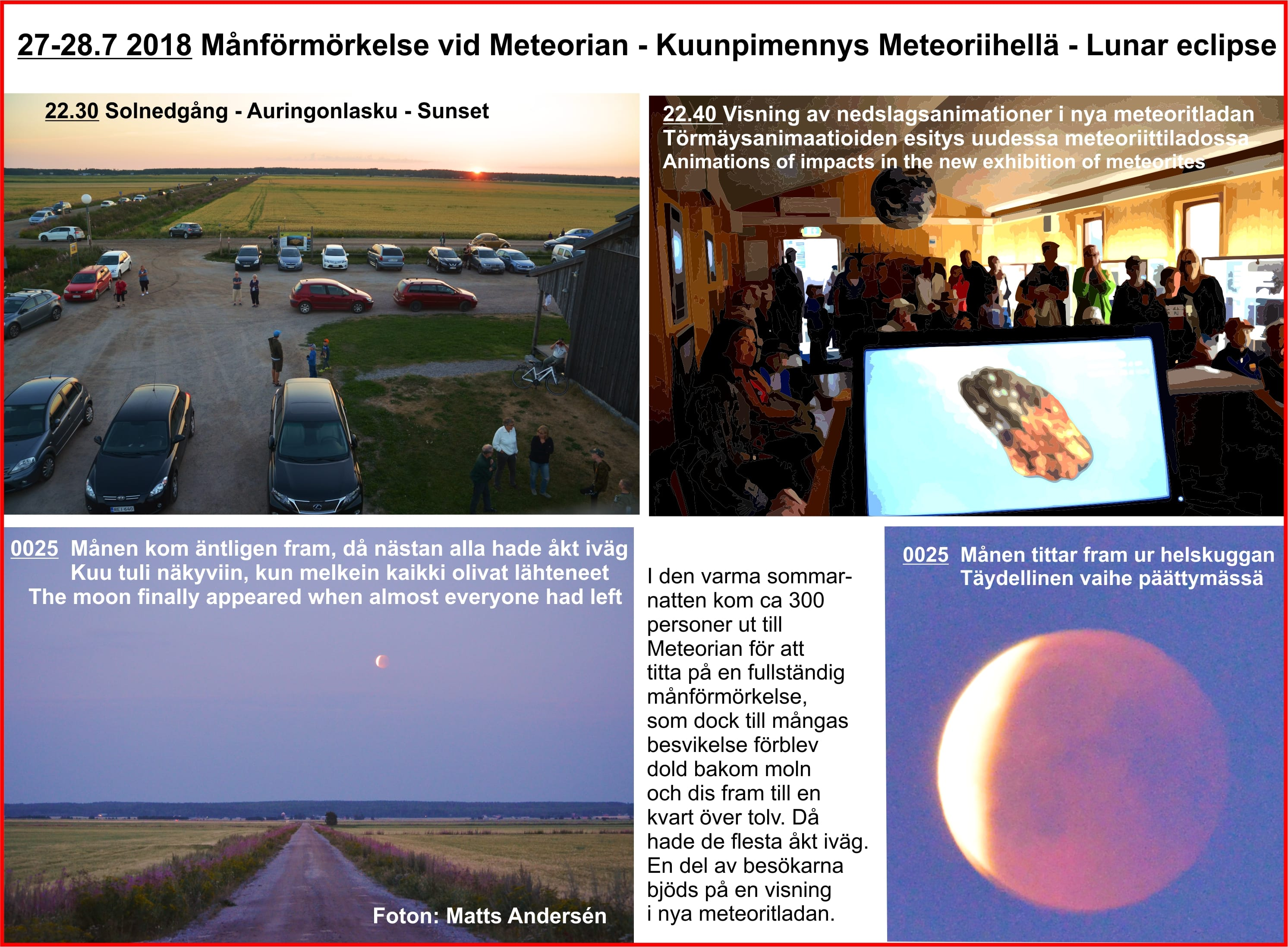 Lunar Eclipse 27-28.7 -18  4 images.jpg