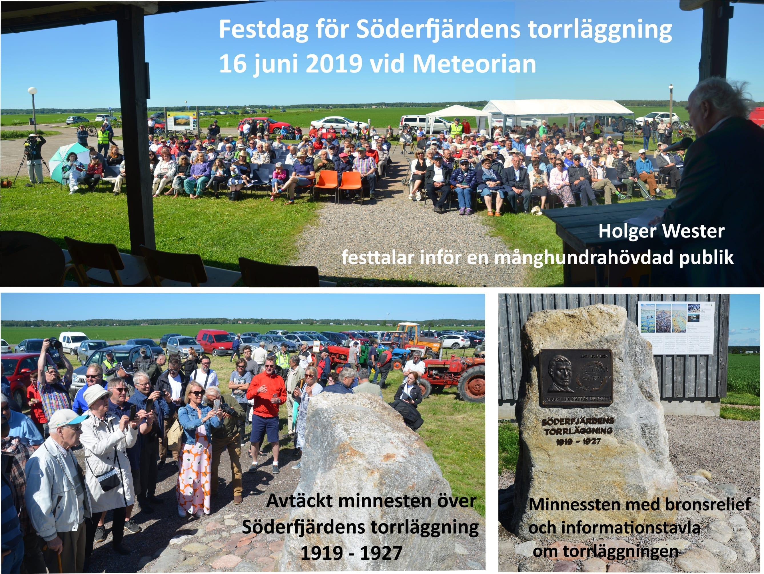 Söderfjärden 100-års jubileum av torrläggningens inledande.jpg