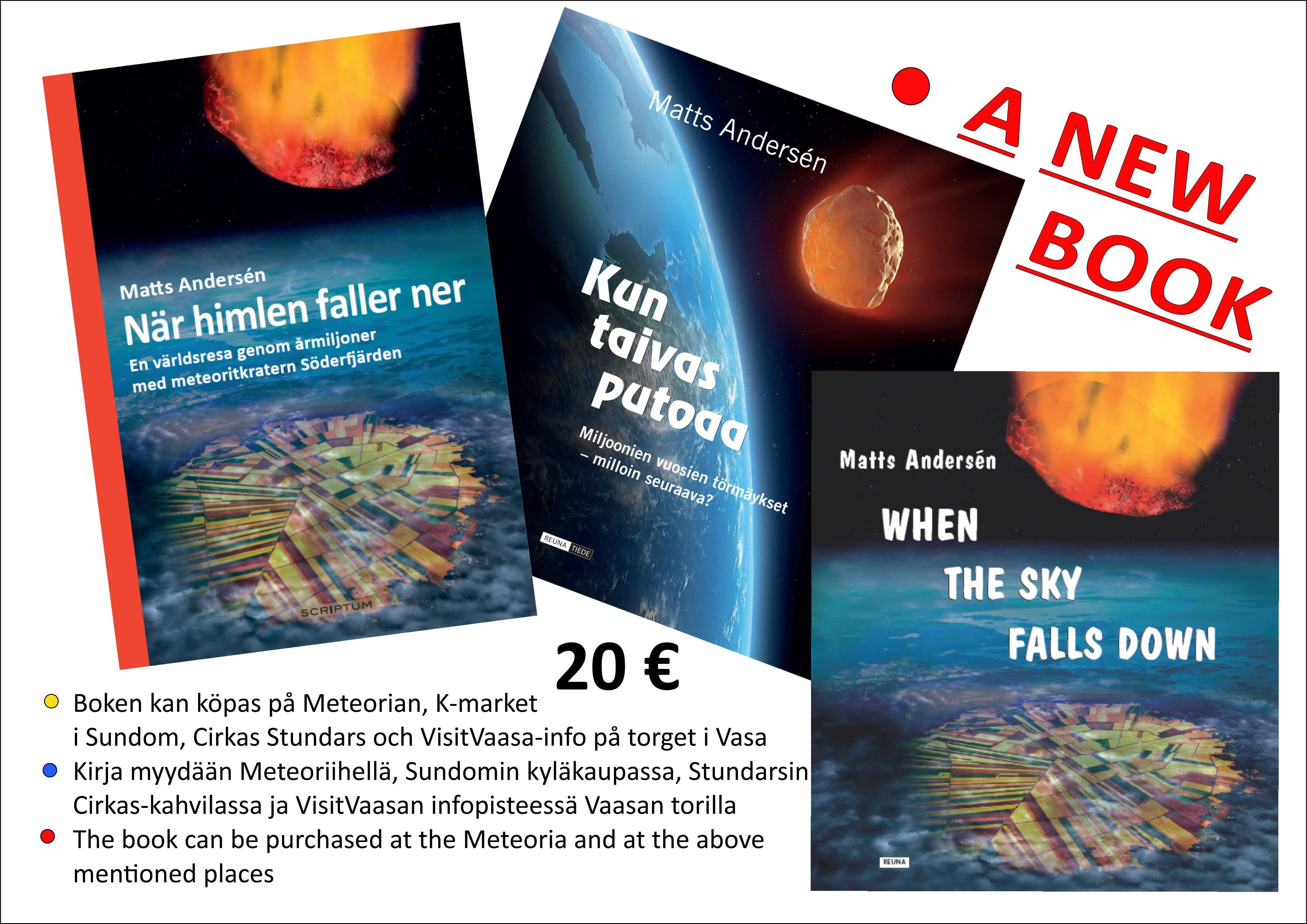 Three books sve, fi, eng ALLM.jpg