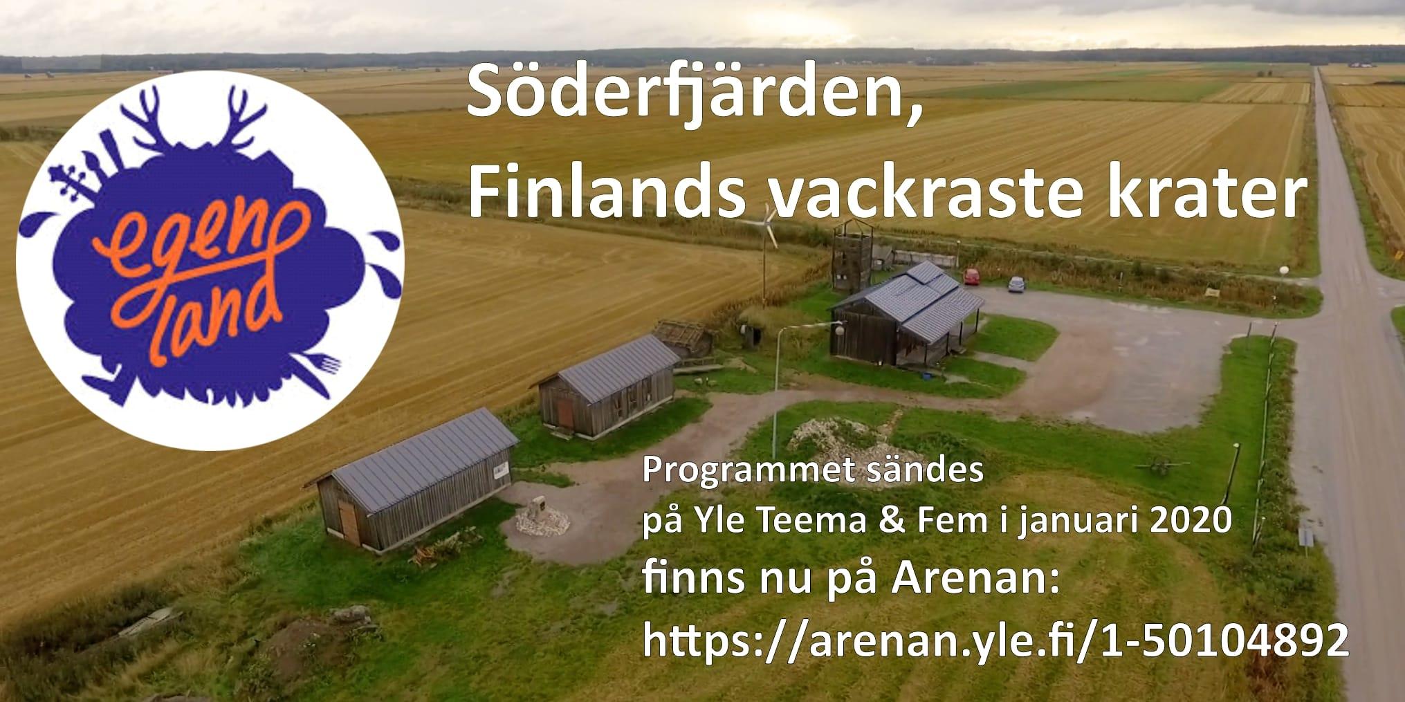 Söderfjärden Egenland TV-Tema&Fem W.jpg