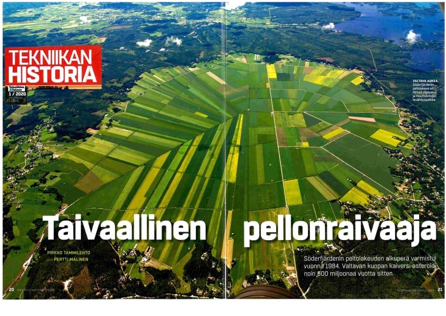 Tekn.Hist. Söderfjärdenin aukeama 1-2020.jpg
