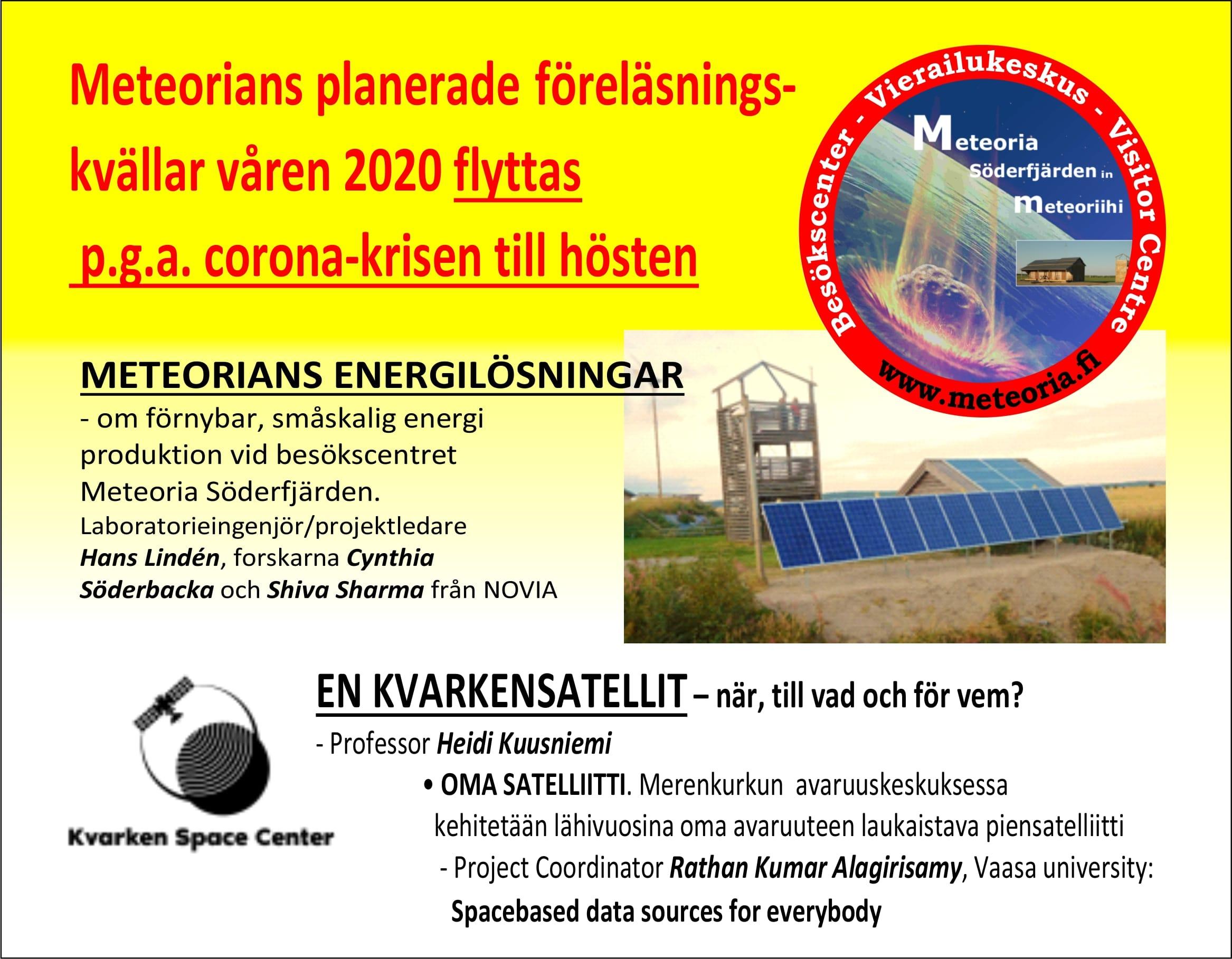 Meteoria föreläsningar till hösten 2020.jpg