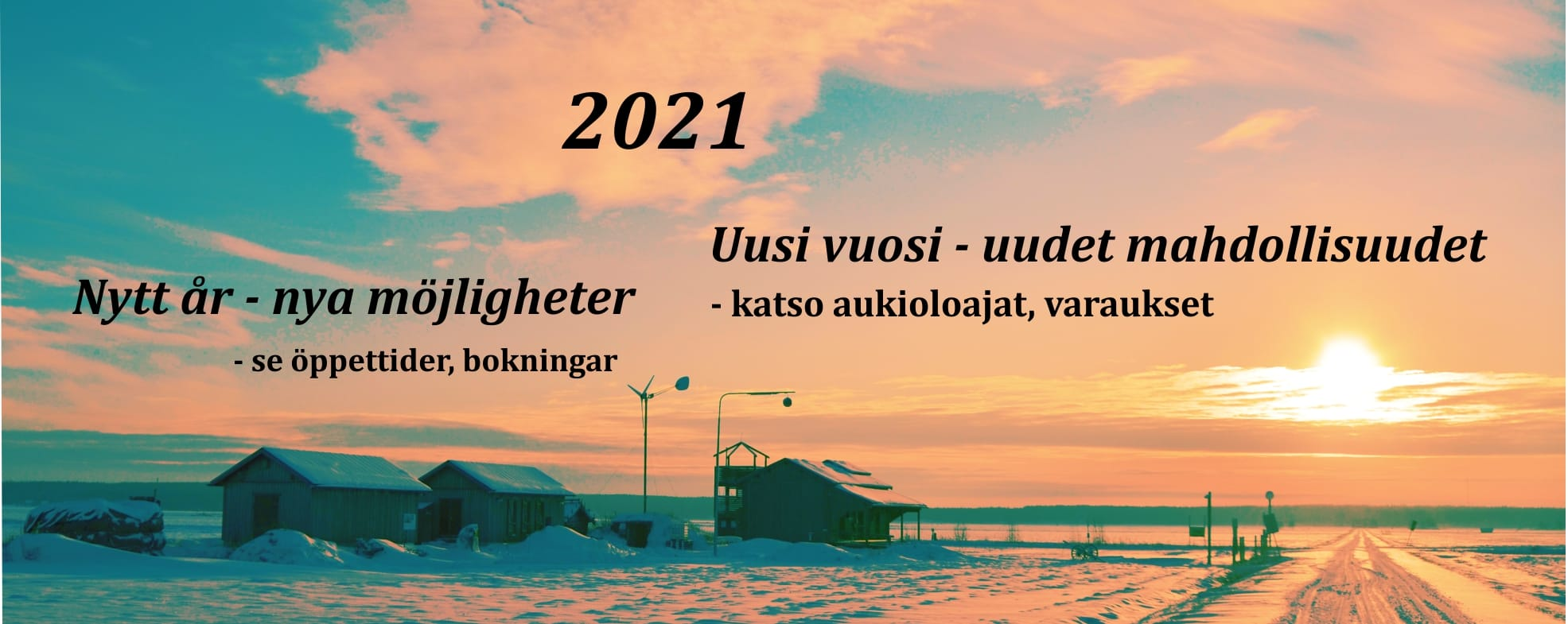 Nytt år Uusi vuosi.jpg