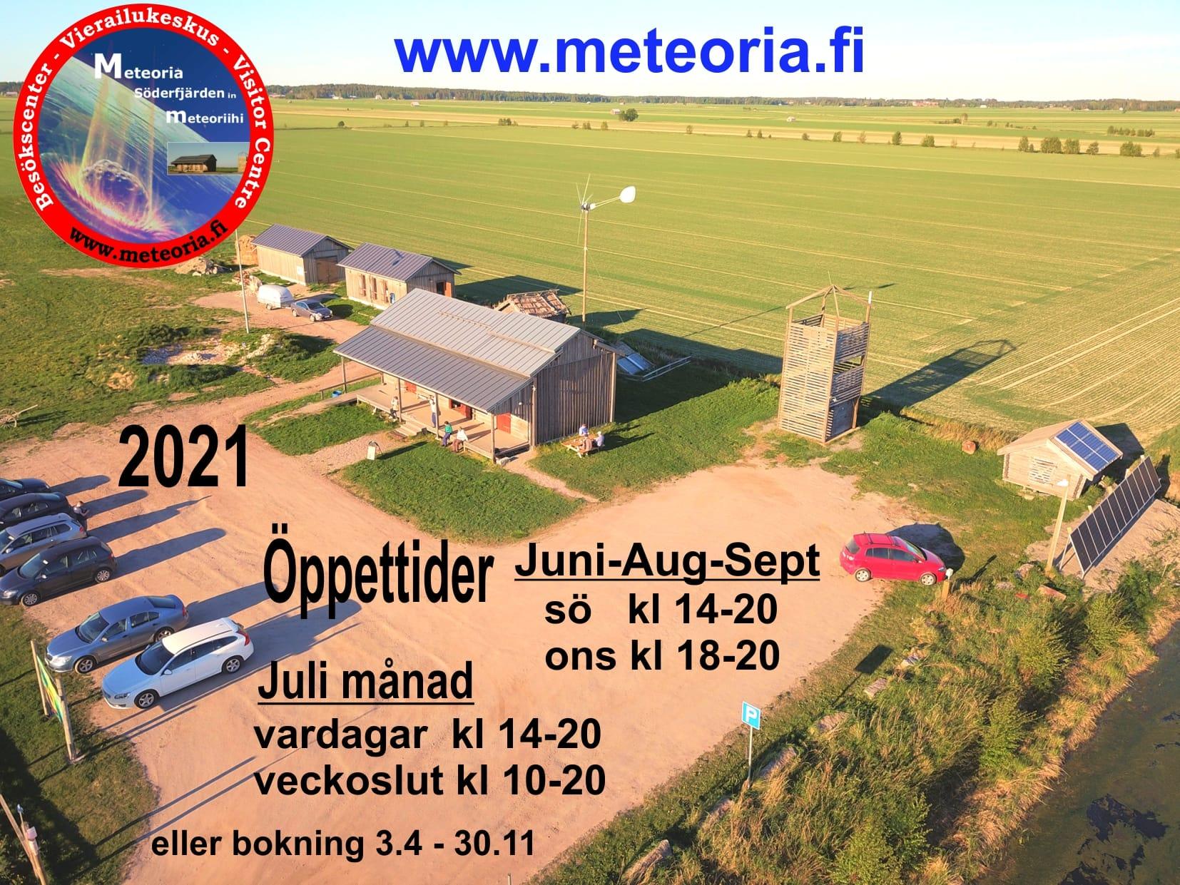 Meteoriabild +tider 2021 sv.jpg