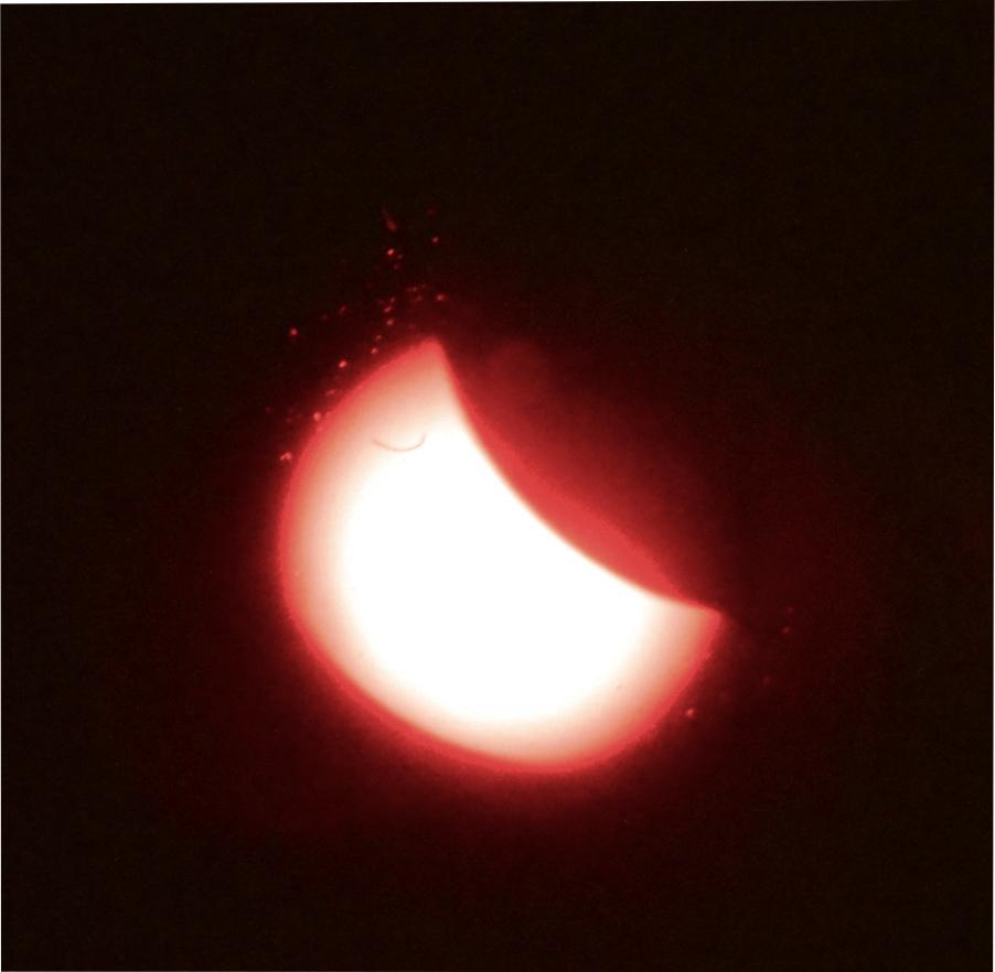 Solar eclips 20.3 2015 M.jpg